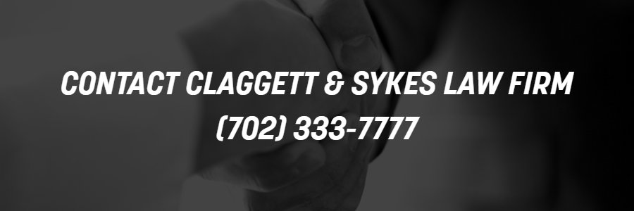 Contact Claggett & Sykes Law Firm
